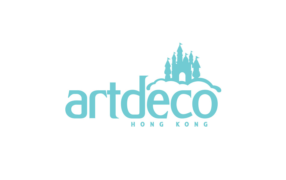 The Art Deco Furniture Is Tailor Make For Child Company They Are Dream Creator Of Kids And License Disney Thomas Friends Their Client