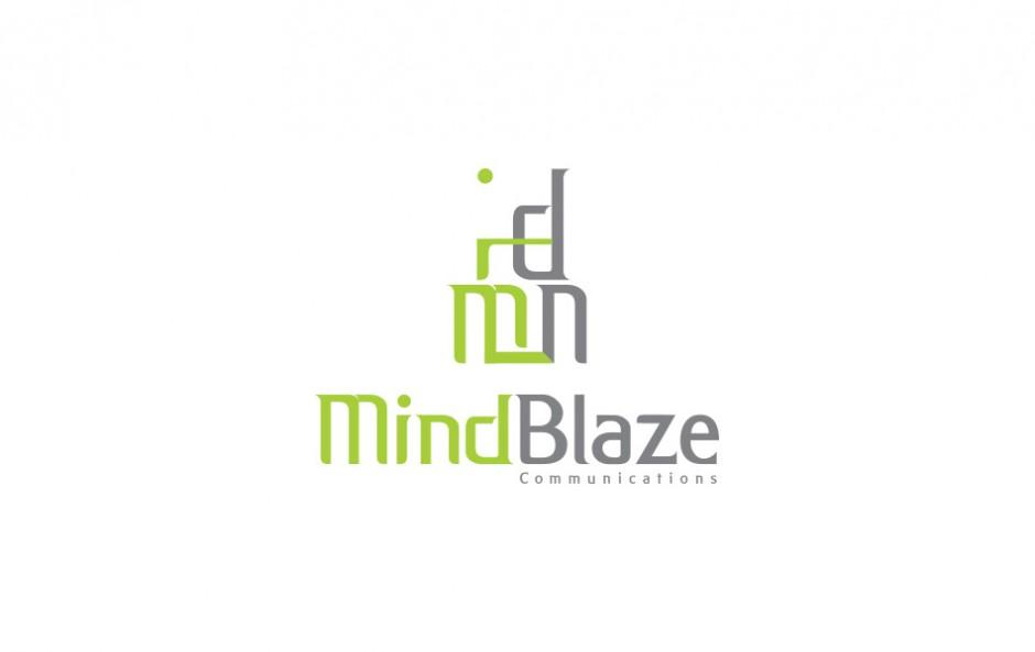 mindblaze2