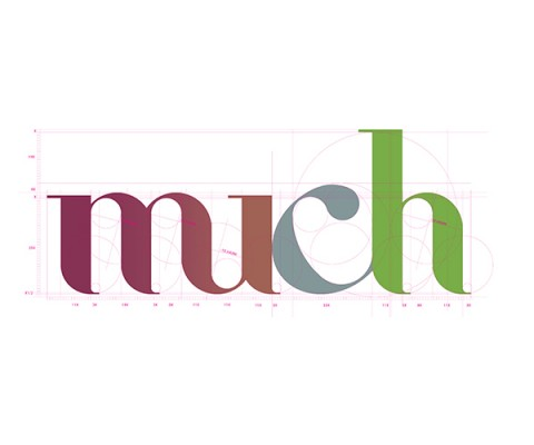 much creative communication limited is an hong kong graphic design company