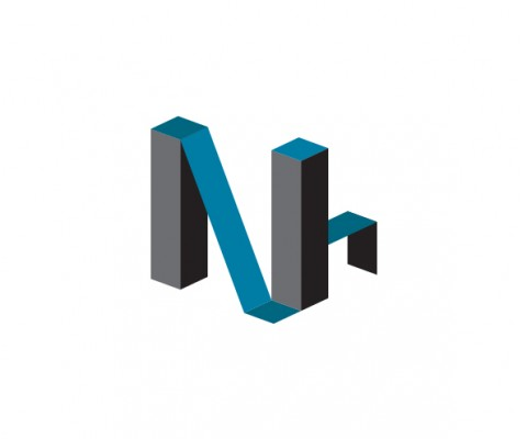 norwood-international-furniture-limited-much-creative-communication-logo - design