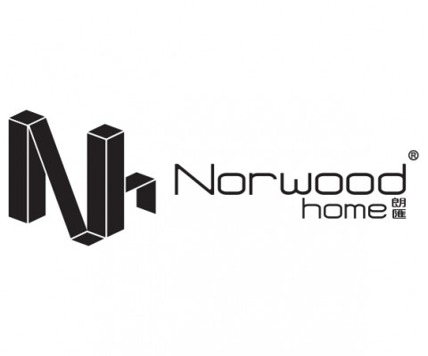 norwood-international-furniture-limited-much-creative-communication-logo-design