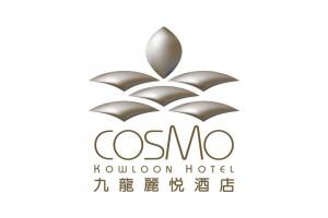 Hong Kong Branding Design
