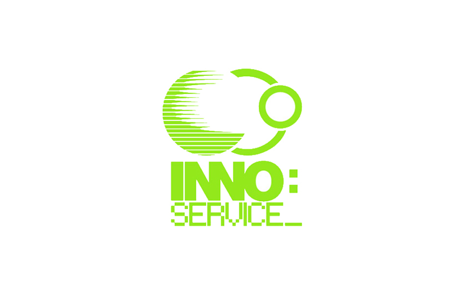 innoservice1