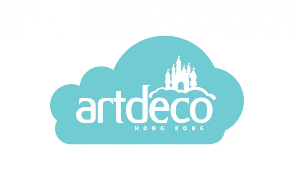 artdecoLogo2