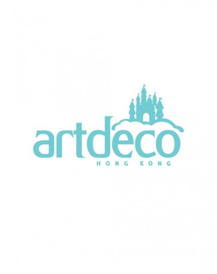 Art Deco Furniture (Branding Design, Visual Identity & Logo System Design)