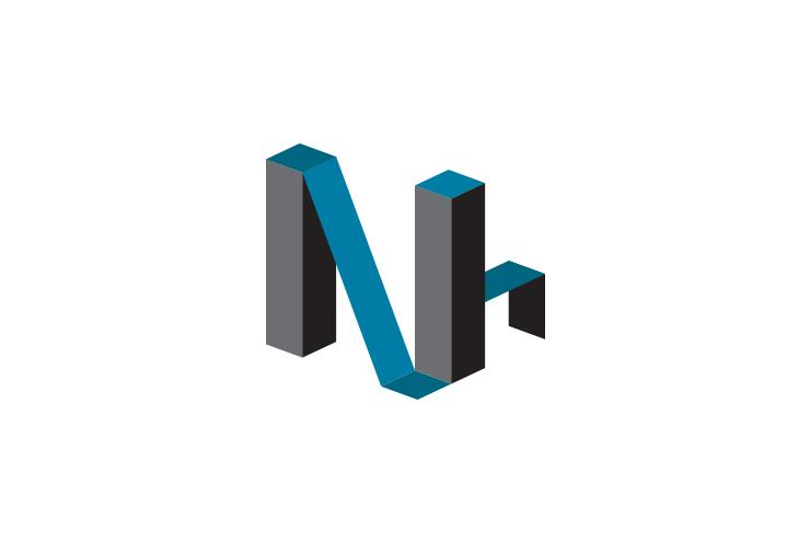 norwood-international-furniture-limited-much-creative-communication-logo - design
