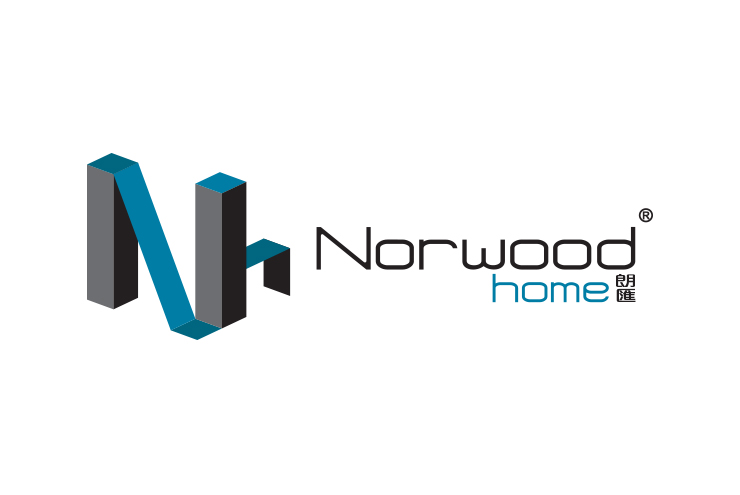 norwood-international-furniture-limited-much-creative-communication-logo-design