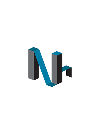 Norwood home (Logo System Design)