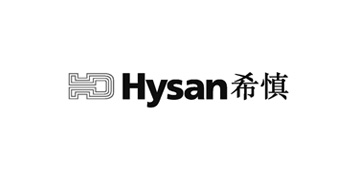 Hysan Development Company Limited