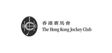 The Hong Kong Jocky Club