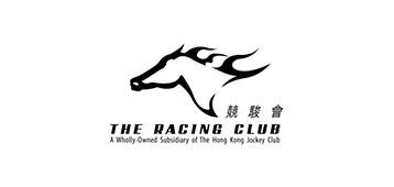 The Racing Club