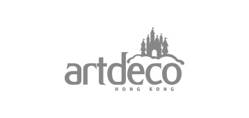 Art Deco Furniture Collection Limited