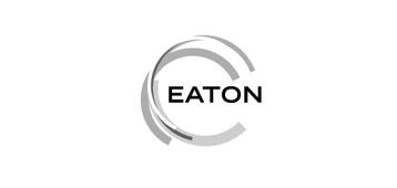 Eaton Hong Kong Hotel