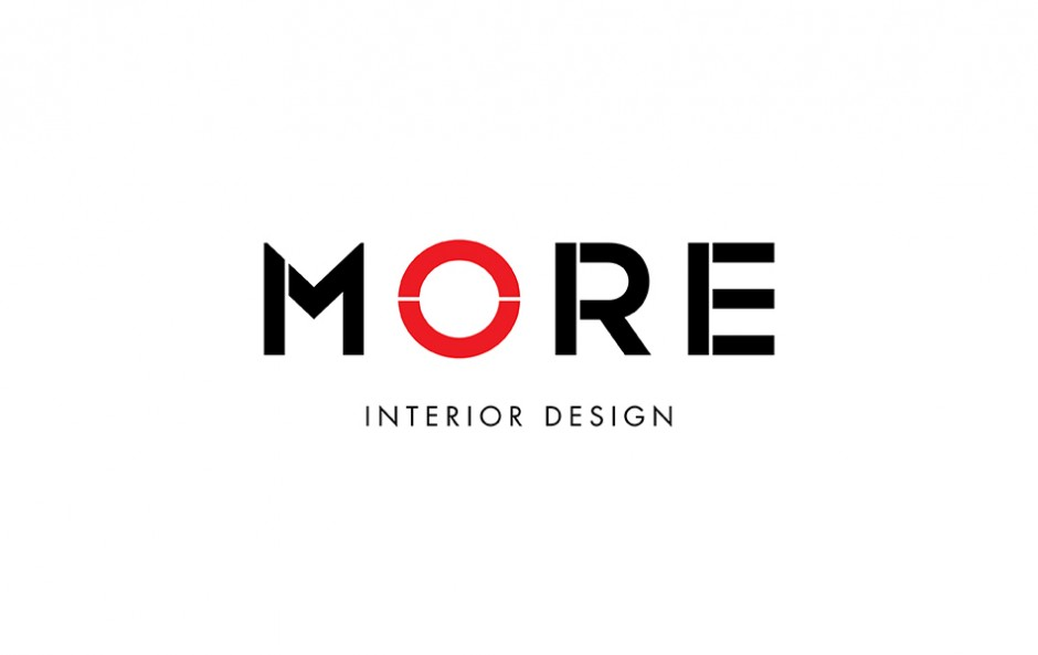 MORE INTERIOR DESIGN - Much Creative Communication Limited graphic design house hk