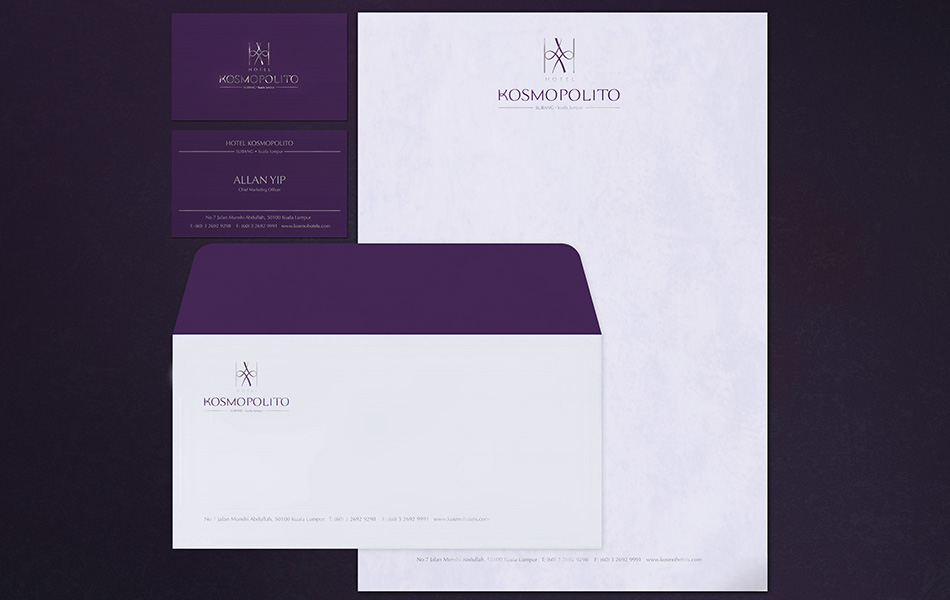 hong-kong-graphic-design, much-creative-communication-limited-is-a-graphic-design-and-web-site-design-company-in-hong-kong