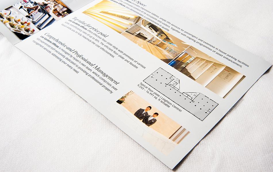 hong-kong-graphic-design, much-creative-communication-limited-is-an-hong-kong-graphic-design-company